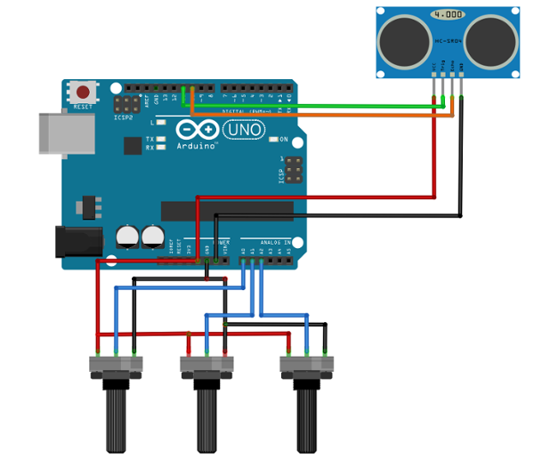 Astonishing Midi Pin Diagram As Well As Arduino Linear Actuator Wiring Basic Wiring Database Gramgelartorg