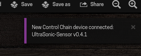 Distancesensor-2.png