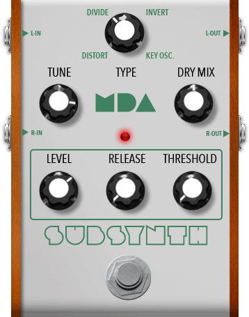 Screenshot-mda-subsynth.png