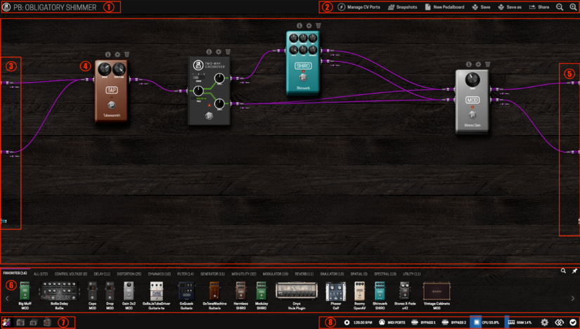 DUO PedalboardView.png