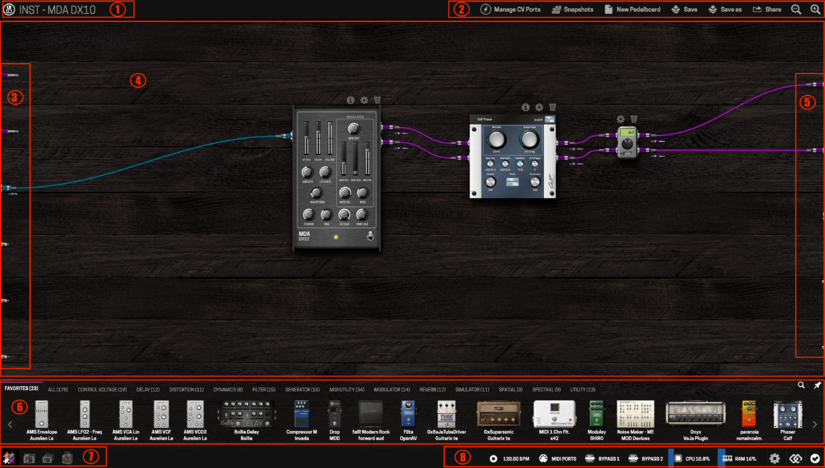 DUOX PedalboardView.png